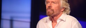 Мільярдер Річард Бренсон продав понад 5 мільйонів акцій Virgin Galactic: скільки він заробив