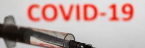 У Канаді виявили зв'язок Covishield з тромбозами: що робитиме уряд