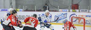 Команди подарують барвистий та інтригуючий хокей: експерти про фінал Сокіл – Донбас
