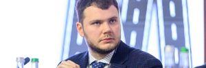 Информационно подогревают ситуацию, – Криклий о блокировании Россией судоходства в Черном море