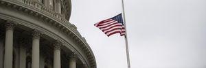 В Госдепе США назвали эскалацией запрет въезда их дипломатов в Россию