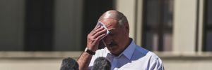 Лукашенко звинувачує США у підготовці замаху на нього та дітей