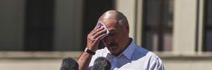 Лукашенко обвиняет США в подготовке покушения на него и детей