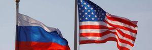 Висока увага щодо Росії на Заході на користь Україні, – аналітик Сергій Солодкий