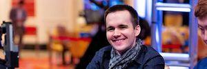 70 тысяч долларов за вечер: белорус продолжает зарабатывать в онлайне