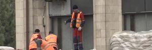 """Боевики обстреливают гражданских, чтобы убедить, что """"ВСУ готовят нападение"""", – ООС"""
