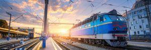 На Великдень і травневі свята кількість потягів до Харкова збільшать: за якими маршрутами