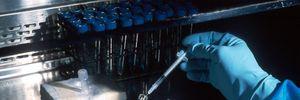 В Україні виділили гроші на створення сучасної лабораторії для розробки вакцин