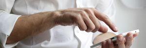 Медики получат бесплатный доступ к интернету в связи с вакцинацией