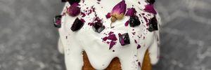 Как сохранить свежесть выпечки: советы кондитера