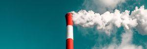 Грязные сайты: какие интернет-ресурсы выбрасывают в атмосферу больше всего углекислого газа