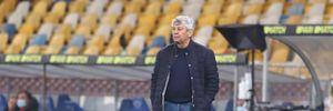 Они думают, что это бизнес, а не спорт, – Луческу обвинил американцев в создании Суперлиги