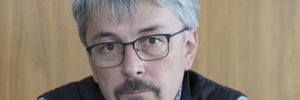 """Нет такой дефиниции, – министр информполитики об """"украинском русском языке"""""""