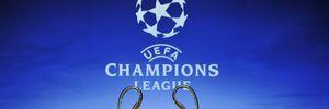 7 миллиардов: УЕФА увеличит бюджет Лиги чемпионов как контрмеру созданию Суперлиги