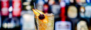 Пити чи не пити: як вписати алкоголь у дефіцит калорій під час дієти