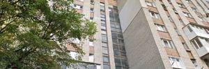 Погиб на месте: во Львове 23-летний парень выпал с балкона 9 этажа