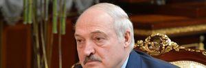 """Поддакнул Путину: Лукашенко посоветовал Зеленскому """"научиться вести себя дипломатично"""""""