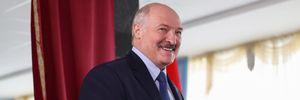 На поклоні у Путіна: Лукашенко сказав, коли Росія і Білорусь завершать створення Союзної держави