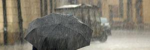 Йде погіршення: синоптики прогнозують у Києві снігопад і заморозки