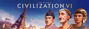 Новые юниты и работа над балансом цивилизаций: для Civilization VI вышло масштабное обновление