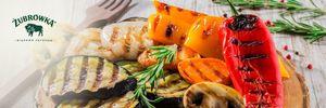 Главный секрет вкусных овощей на гриле: как нарезать и в чем мариновать