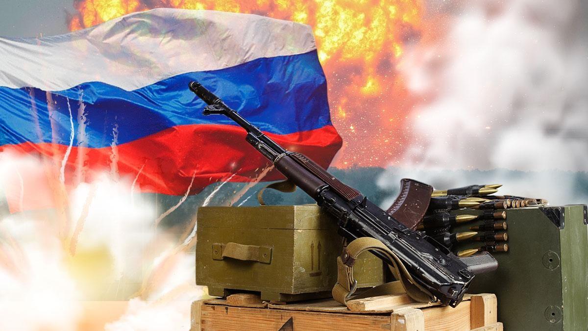 Російські ГРУшники у Європі: як Україна спровокувала скандали російськ