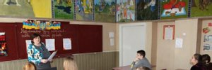 """В школах хотят провести """"уроки победы"""": темы и материалы для учителей"""