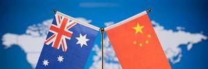 Китай вирішив припинити економічні відносини з Австралією: яка причина конфлікту