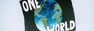Ліси Амазонки почали отруювати планету: чому тепер вони виділяють більше СО2, ніж поглинають