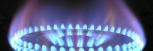 У Європі вартість газу перетнула позначку у 300 доларів: чому тариф пішов вгору
