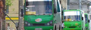 Приміські маршрути в Харкові подорожчають: усе через ріст цін на паливо