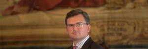 Кулеба заявив, що США можуть допомогти Україні з вакцинами