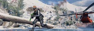 14 днів напруженої гри: вражаюче досягнення геймера у Call of Duty: Black Ops Cold War