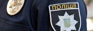 15-річний хлопець з Полтавщини визнав свою вину у зґвалтуванні на рік старшої дівчини