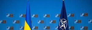 В НАТО ответили, когда решат, приглашать ли Украину на ближайший саммит