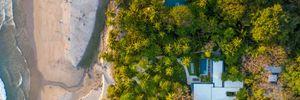 Розкіш в костариканських джунглях: фантастична вілла серед оазису