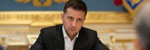 Спрощення розслідування щодо злочинців-втікачів: Зеленський підписав закон