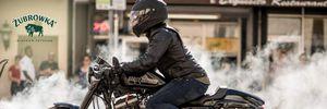10 цікавих фактів, яких ви могли не знати про мотоцикли