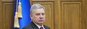 Україна не піде шляхом тотальної мілітаризації, – Таран про Стратегію воєнної безпеки