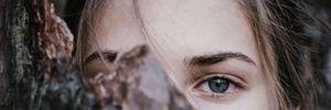 Корекція ділянок навколо очей: відповіді на поширені питання