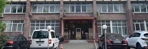 Обыски в Киеве: прокуратура пришла в Департамент соцполитики КГГА