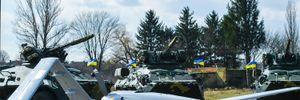 ВМС Украины в этом году получат мощный турецкий беспилотник Bayraktar