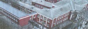 """Причетні до смертей дітей у таборі """"Вікторія"""" проведуть реконструкцію школи в Одесі"""