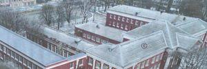 """Причастные к смерти детей в лагере """"Виктория"""" проведут реконструкцию школы в Одессе"""