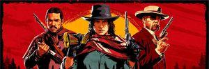 Подарки в PS Store и распродажи в Steam: подборка лучших предложений за последнюю неделю