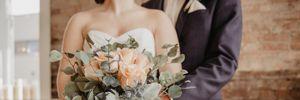 Дівчина організувала фейкове весілля, щоб помститися колишньому