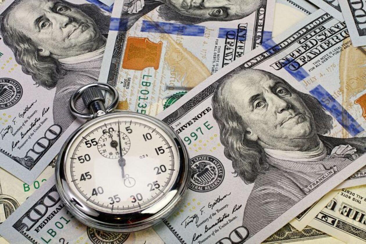 МВФ выделит деньги Украине летом и без выполнения условий, - Фурса