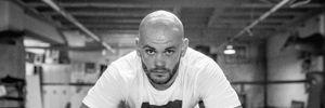 Український боксер Пінчук жорстко нокаутував американця: відео