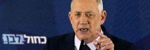 Военный потенциал ХАМАС подорван, но бои еще будут, – минобороны Израиля