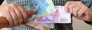 В Україні можуть розширити умови отримання субсидії